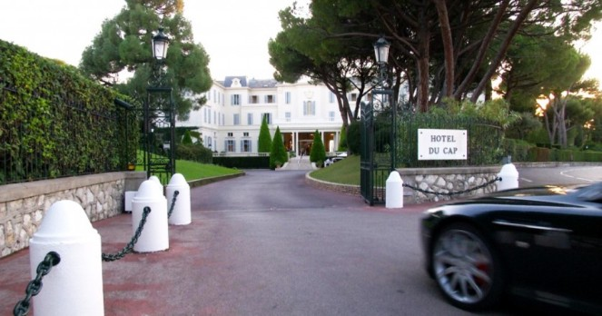 Hotel-Du-Cap-Eden-Roc-Luxury-Dream-Hotels-8