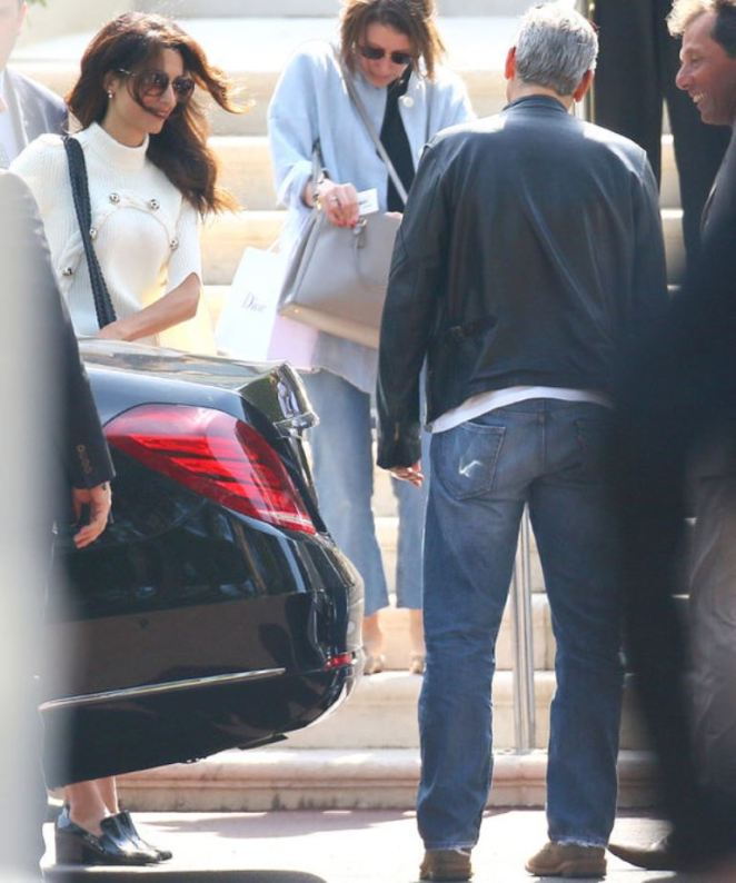 The-couple-were-pictured-arriving-at-the-Hotel-du-Cap-Eden-Roc-535621