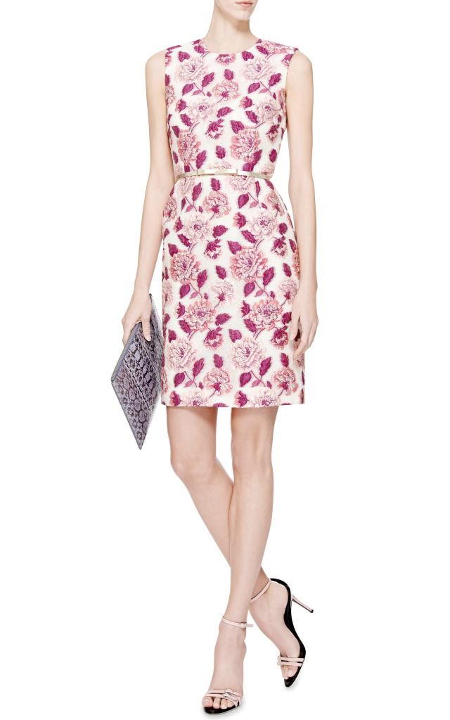 large_giambattista-valli-pink-floral-applique-dress (1)