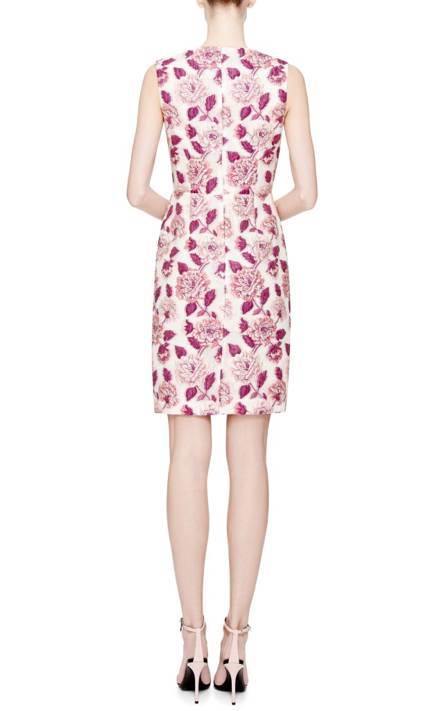 large_giambattista-valli-pink-floral-applique-dress (2)