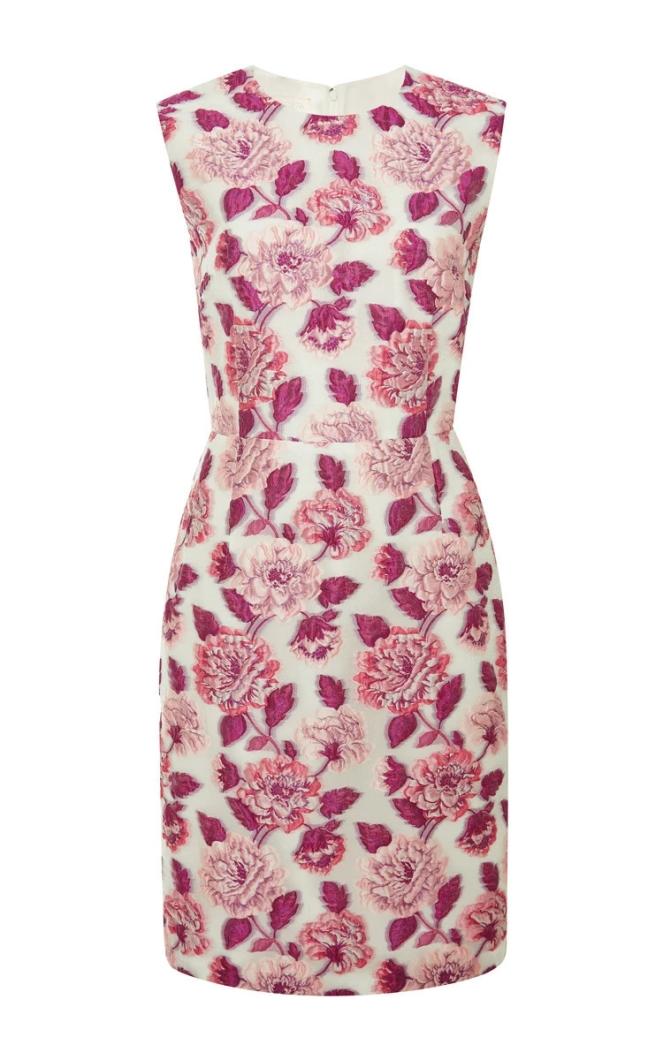 large_giambattista-valli-pink-floral-applique-dress