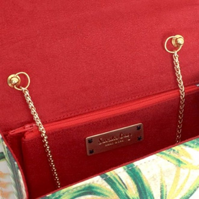 sarahsbag-tiki-temptation-collection-hibiscus-clutch-bag-open-view