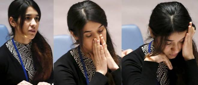 yazidi-woman-nadia-islamic-state-torture.jpg.image_.784.410