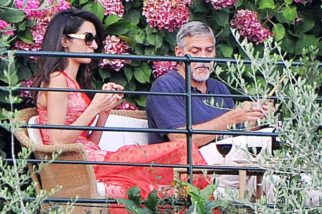 amal-george-italy-26jul16-08