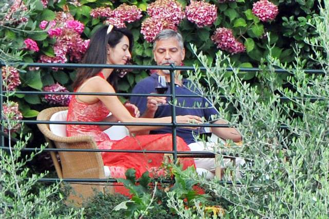 amal-george-italy-26jul16-09
