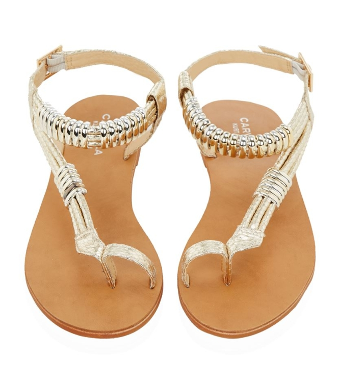 carvela-kurt-geiger-none-klipper-leatherette-sandal-none-product-0-510882562-normal