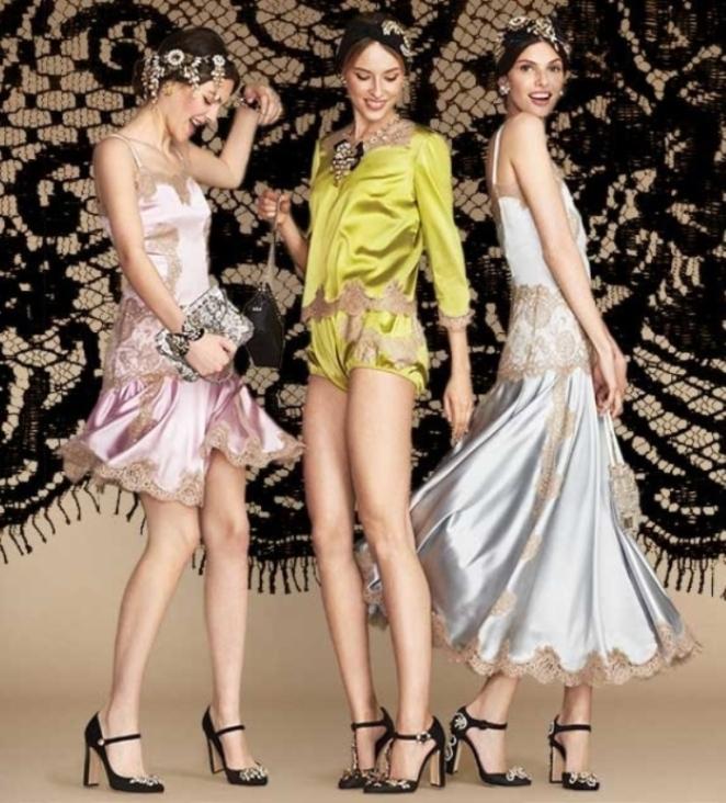 dolce-gabbana-lingerie-dresses-for-spring-summer-2016-1-1