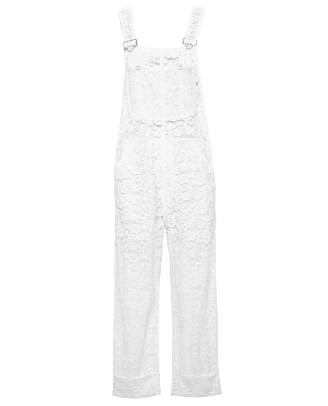 nina-ricci-white-lace-dungarees-product-1-27147169-1-257653581-normal