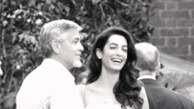 XPOSURE_G_Clooney_Amal_E-22