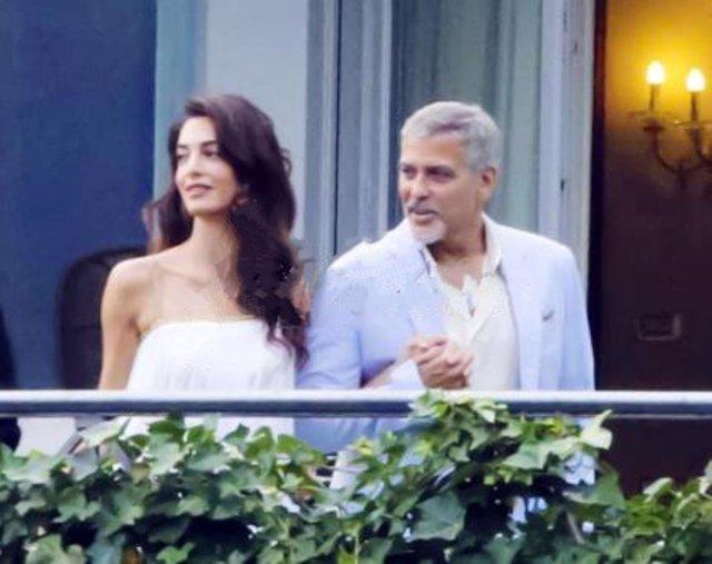 XPOSURE_G_Clooney_Amal_E-36