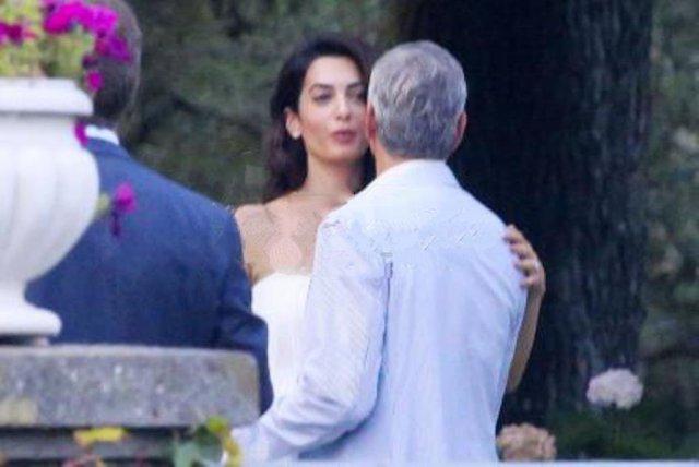 XPOSURE_G_Clooney_Amal_E-62