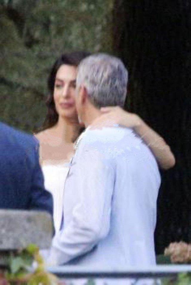 XPOSURE_G_Clooney_Amal_E-63