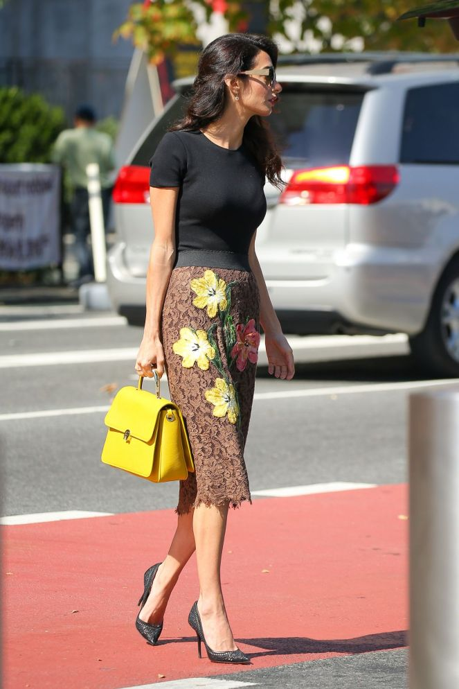 amal-clooney-out-and-about-in-new-york-09-28-2016_11