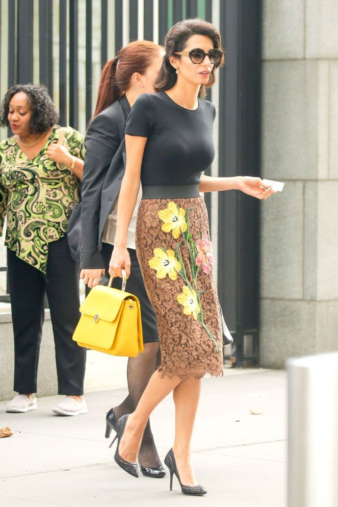 amal-clooney-out-and-about-in-new-york-09-28-2016_15