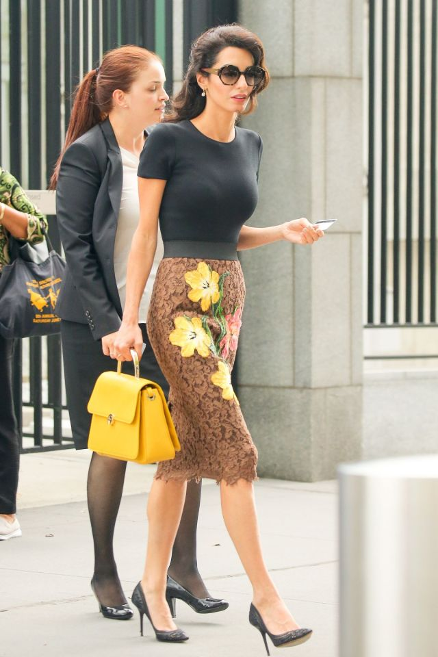 amal-clooney-out-and-about-in-new-york-09-28-2016_3