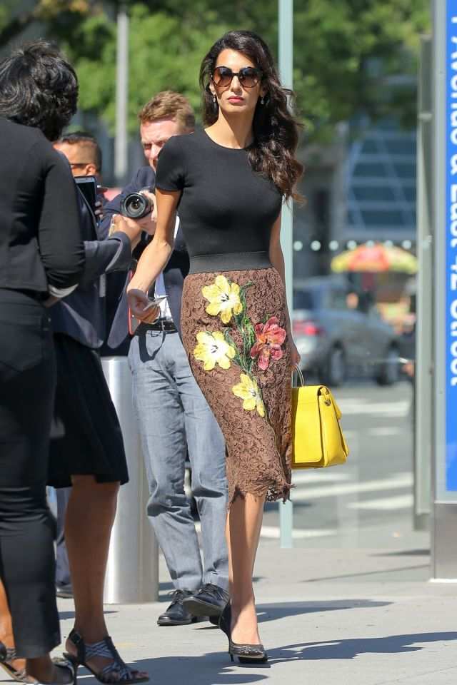 amal-clooney-out-and-about-in-new-york-09-28-2016_4