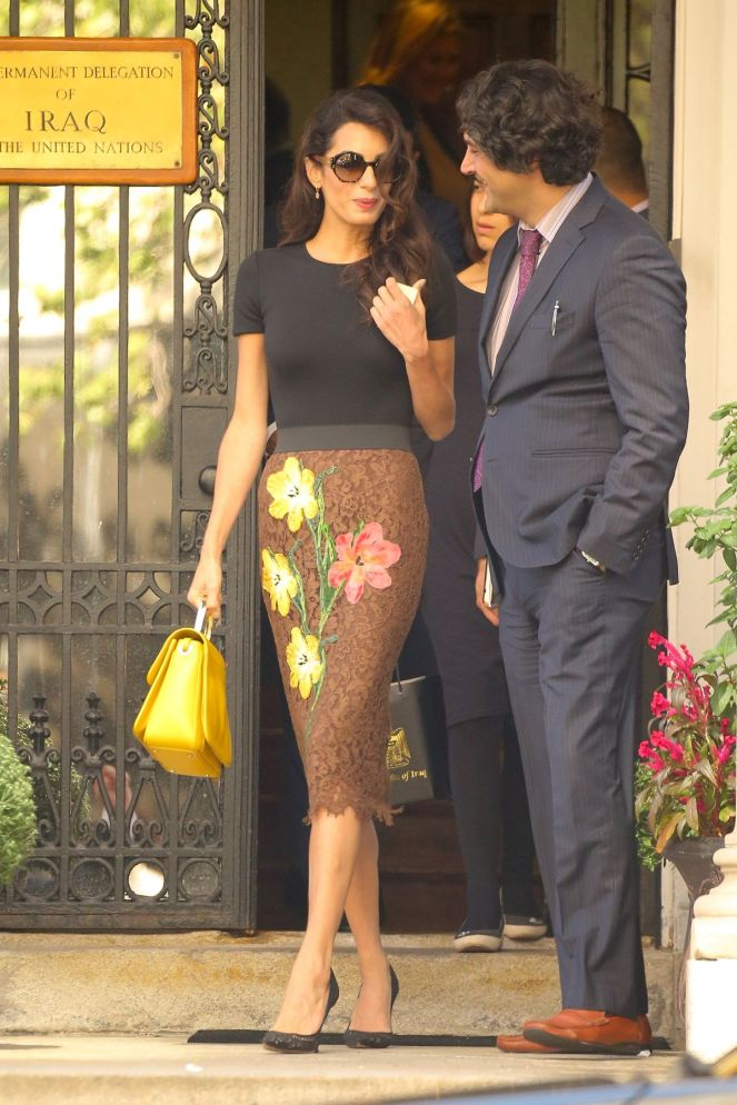 amal-clooney-out-and-about-in-new-york-09-28-2016_6