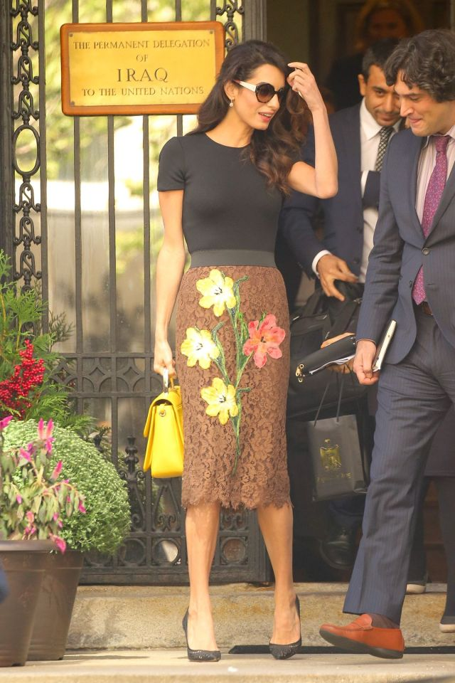 amal-clooney-out-and-about-in-new-york-09-28-2016_7