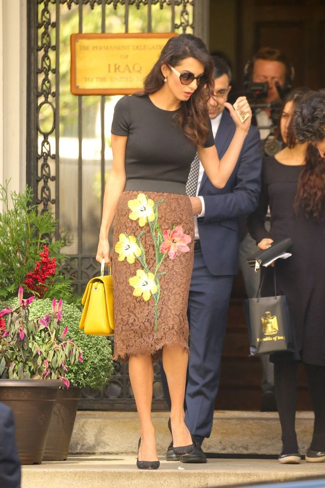 amal-clooney-out-and-about-in-new-york-09-28-2016_8