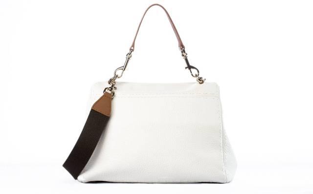 ch-baret-bag-white_2