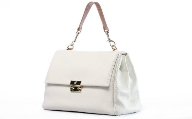 ch-baret-bag-white_3