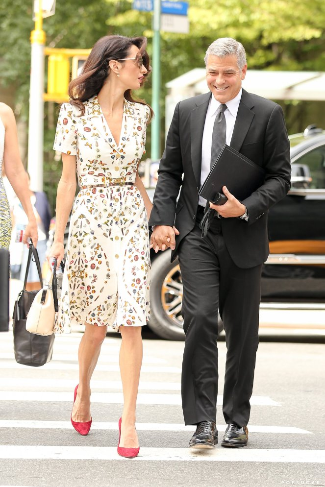 george-amal-clooney-holding-hands-nyc-september-2016-1