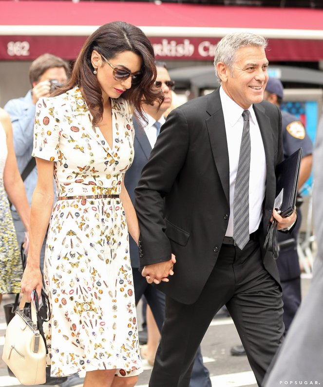 george-amal-clooney-holding-hands-nyc-september-2016-2