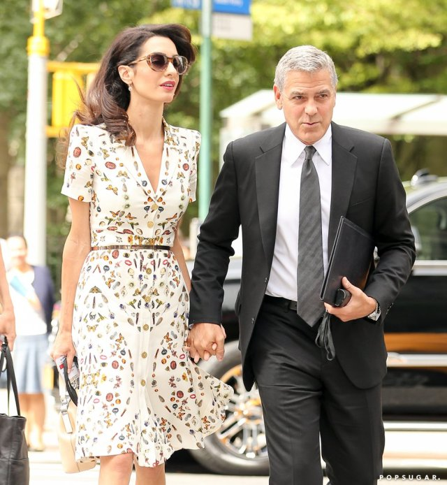 george-amal-clooney-holding-hands-nyc-september-2016
