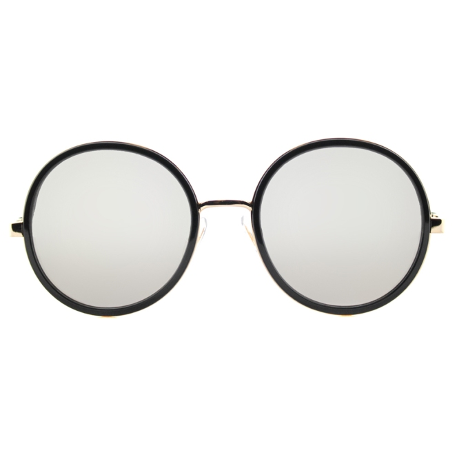 jimmy-choo-jc-andie-j7q-gold-and-black-metal-round-sunglasses-silver-mirror-lens-d689c910-9e40-47e6-9895-c72d6ae9649e