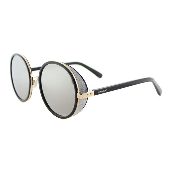 jimmy-choo-jc-andie-j7q-gold-and-black-metal-round-sunglasses-silver-mirror-lens-dd3d7ac8-e8ed-4b33-8cbe-ada63259fa77_600