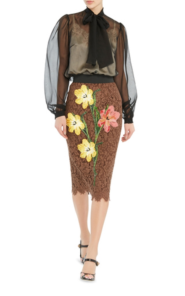 medium_dolce-gabbana-brown-lace-pencil-skirt-1