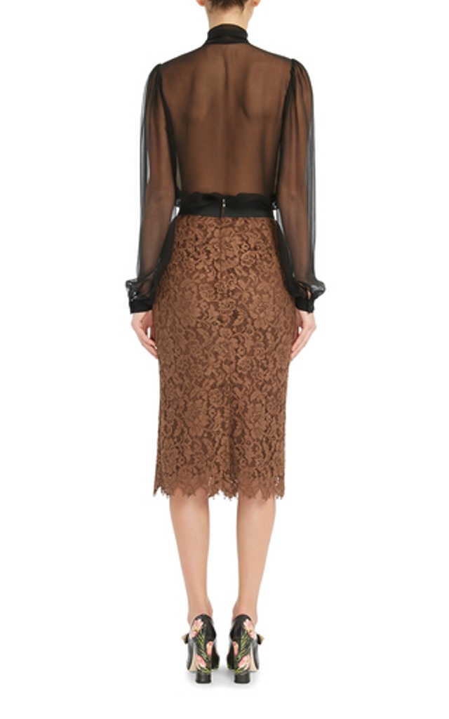 medium_dolce-gabbana-brown-lace-pencil-skirt-2