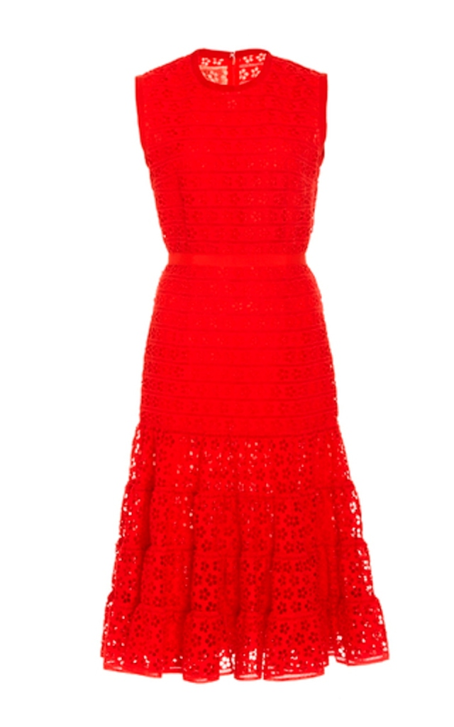medium_giambattista-valli-red-short-sleeve-floral-cutwork-dress-2-1