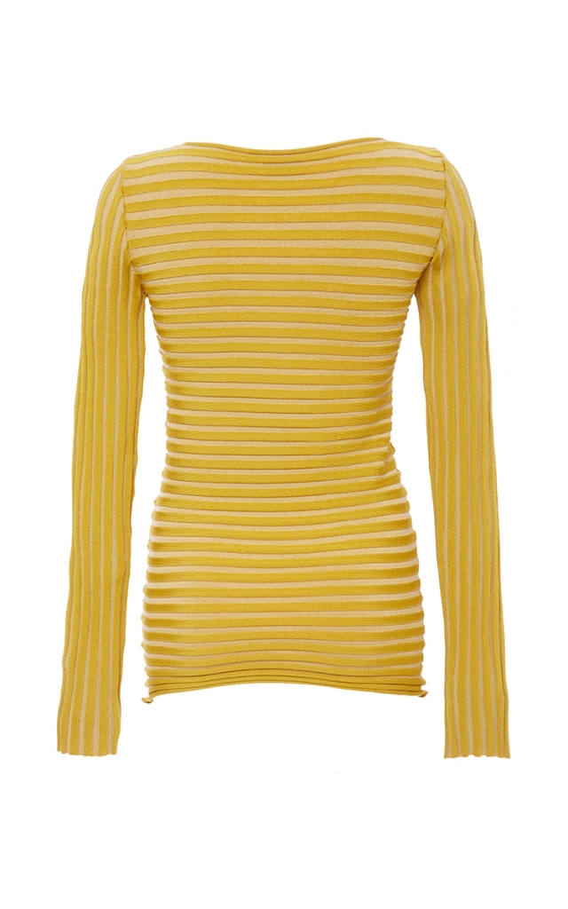 large_pepa-pombo-yellow-mustard-ribbed-knit-long-sleeve-top-2