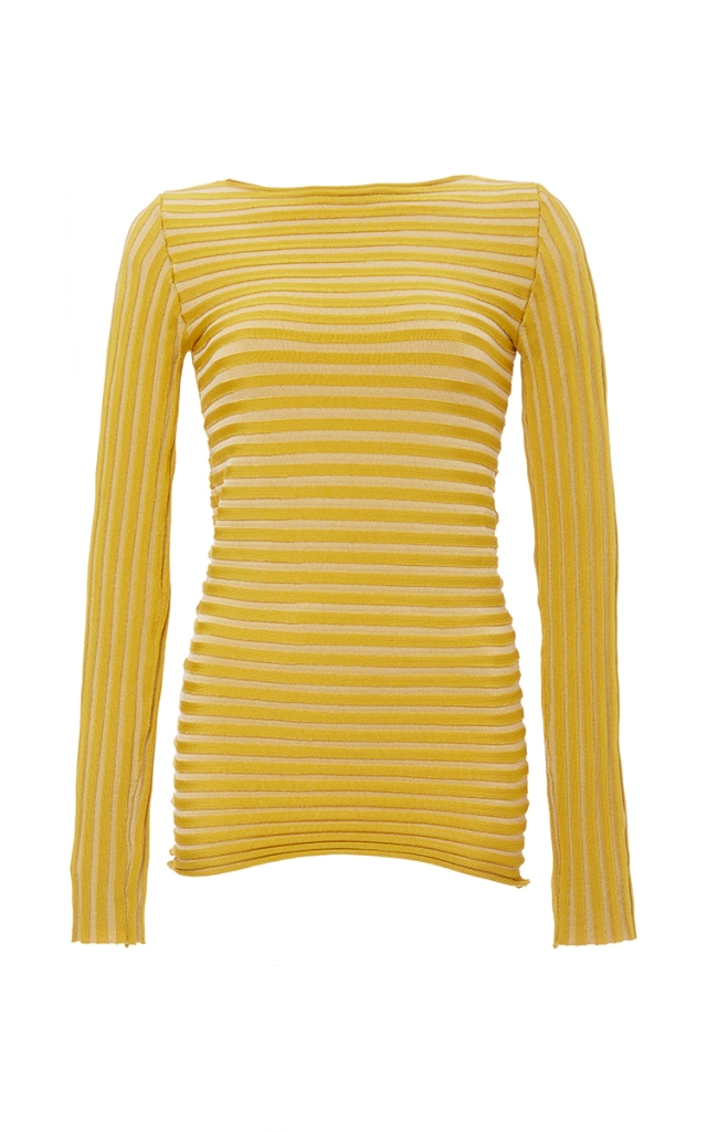 large_pepa-pombo-yellow-mustard-ribbed-knit-long-sleeve-top