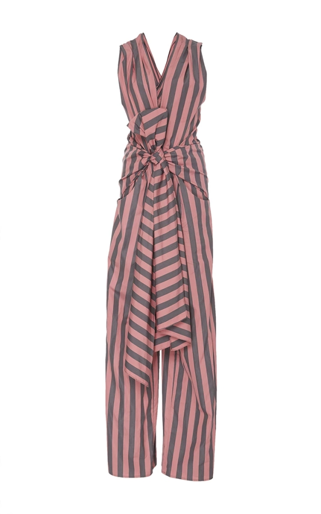 large_tome-stripe-striped-cotton-bow-front-jumpsuit-1