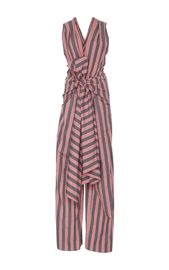 large_tome-stripe-striped-cotton-bow-front-jumpsuit-1