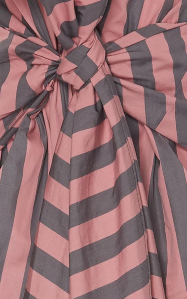 large_tome-stripe-striped-cotton-bow-front-jumpsuit-4