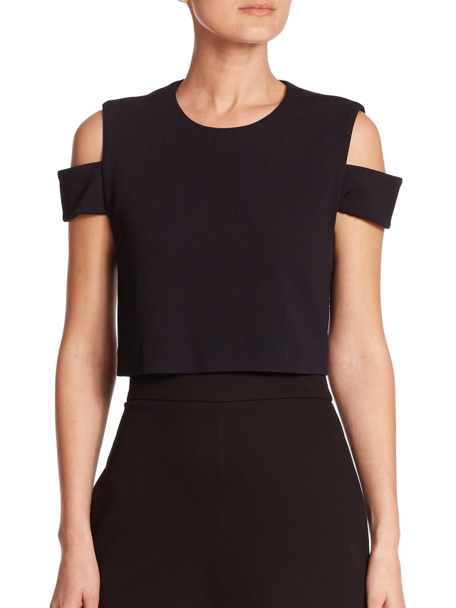 tibi-black-cutout-shoulder-top-product-2-674275999-normal