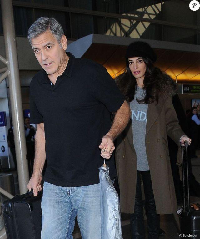 3017258-george-et-amal-clooney-a-l-aeroport-de-l-950x0-2