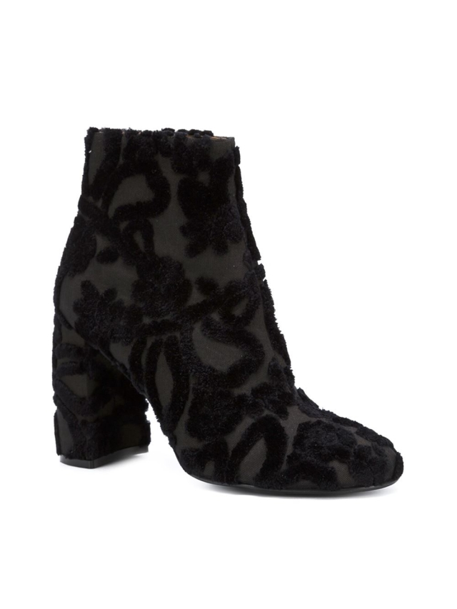stella-mccartney-black-brocade-boots-product-2-974198145-normal