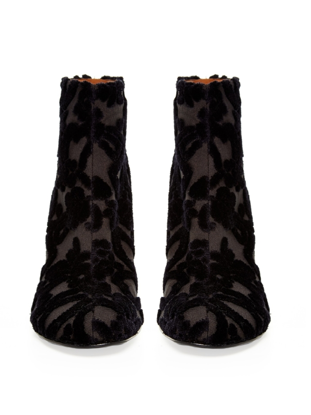 stella-mccartney-black-floral-flocked-ankle-boots-product-1-140101804-normal