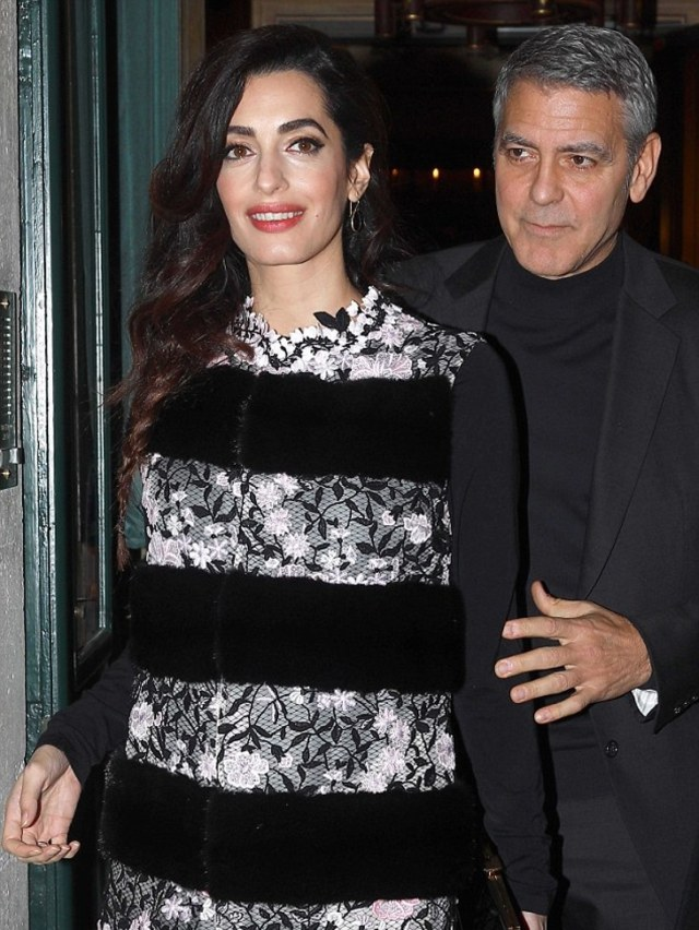 The Night After the Cesars 2017: George and Amal in Paris 3dacfaee00000578-4260326-image-m-11_1488066710464