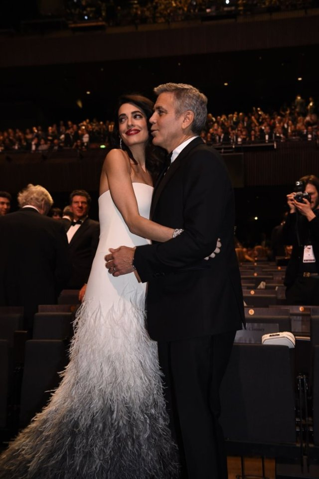 george-amal-clooney-cesar-film-awards-february-2017-2