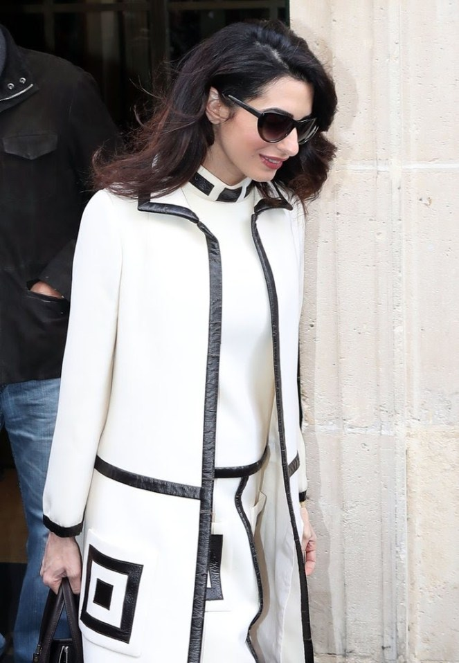 george-amal-clooney-out-paris-february-2017-1
