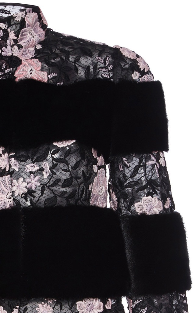 large_giambattista-valli-black-sleeveless-fur-panel-coat-with-lace-2-1