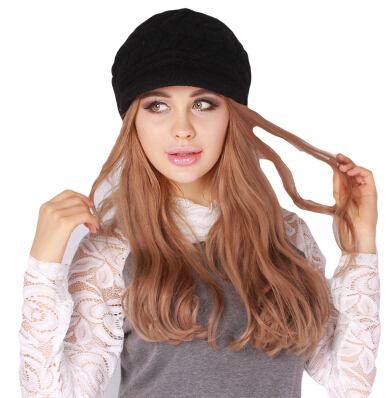 new-2016-winter-women-hat-luxury-knitted-hats-female-soft-high-elastic-warm-caps-beanies-headgear-1