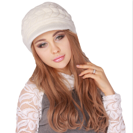 new-2016-winter-women-hat-luxury-knitted-hats-female-soft-high-elastic-warm-caps-beanies-headgear