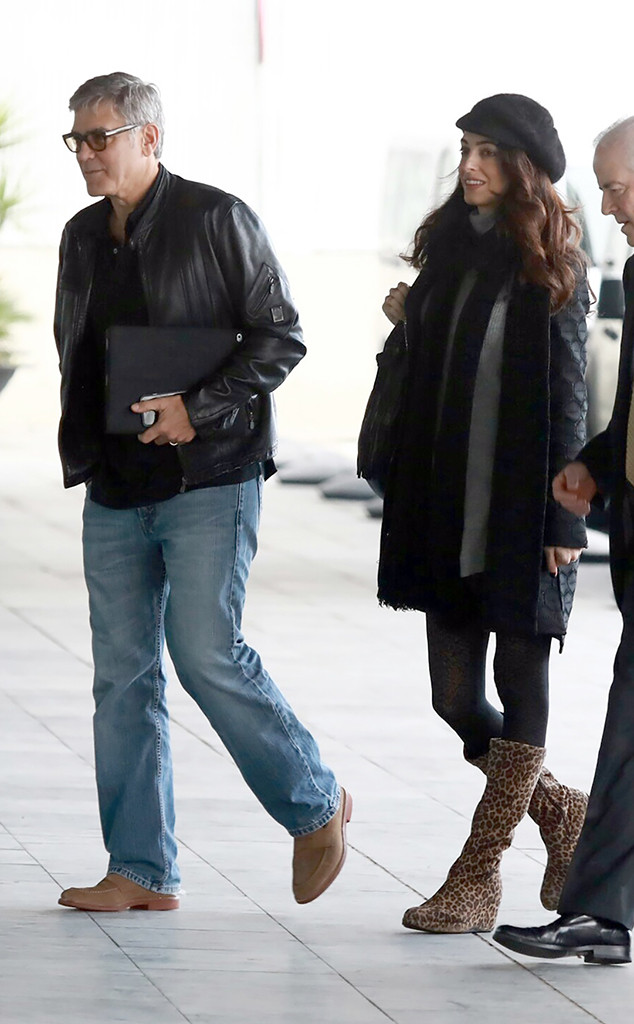 rs_634x1024-170203134959-634-george-clooney-amal-clooney-barcelona-kg-020317