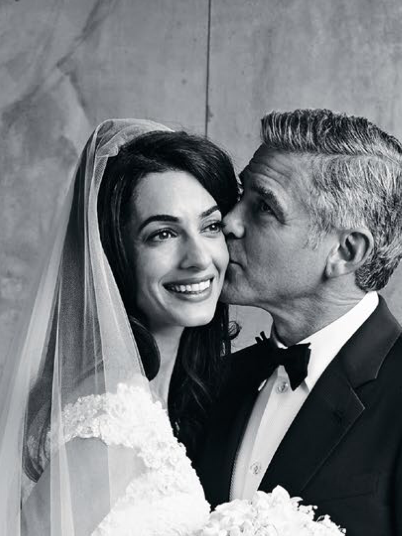 Amal Clooney Style | A...